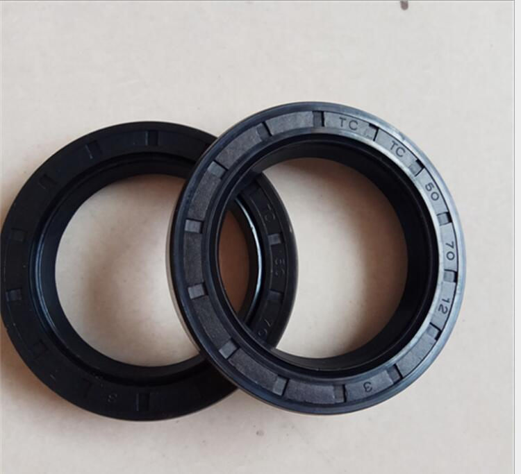 OIL SEAL | BIHE RUBBER CO ,LTD